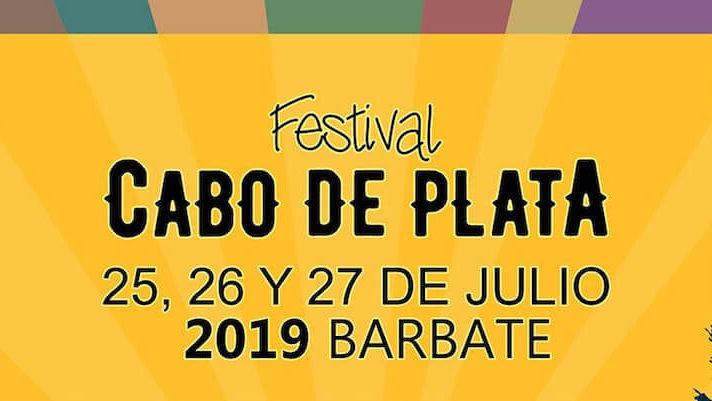 Llegan 30.000 asistentes al Festival Cabo de Plata