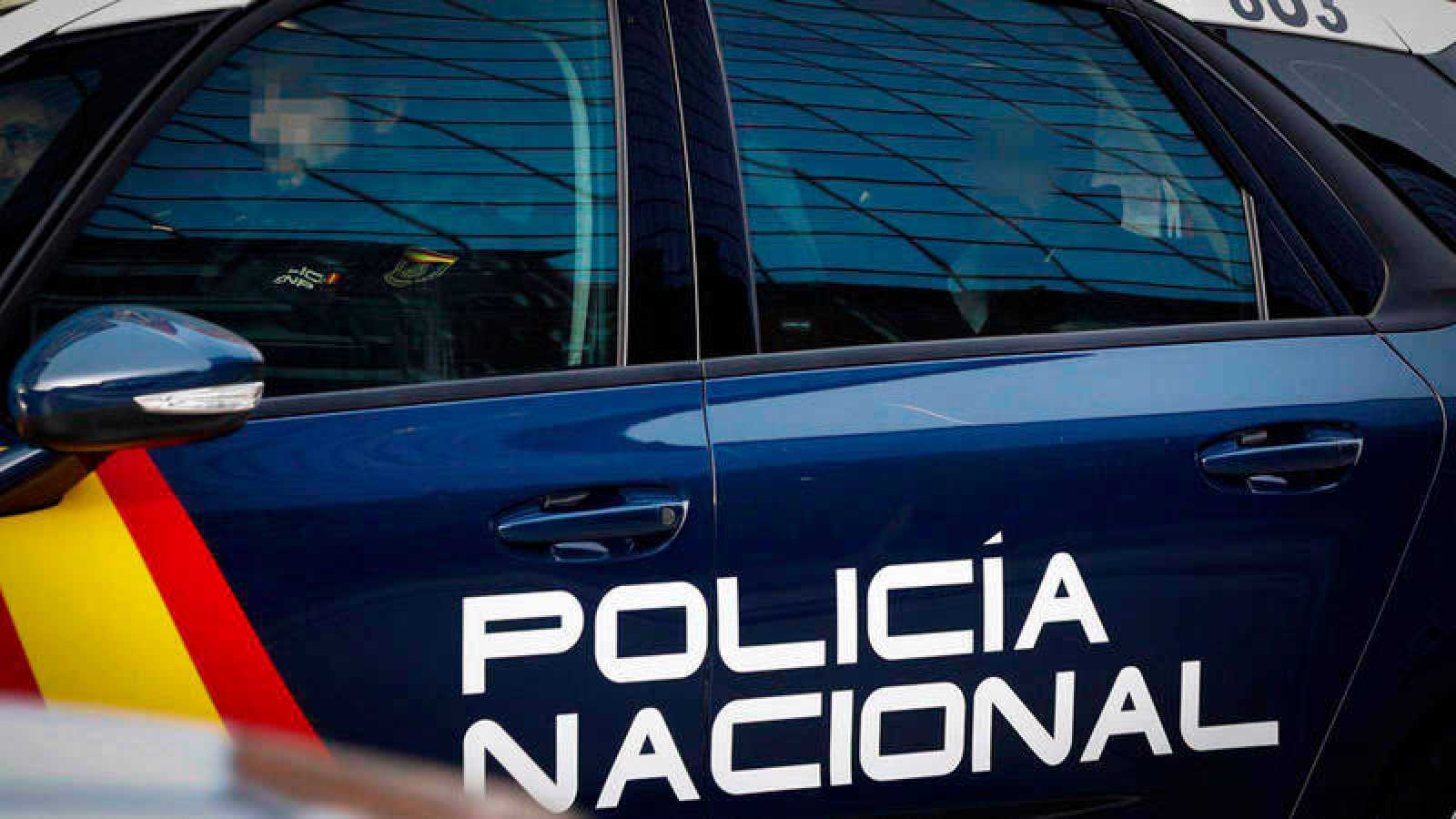 Dos detenidos por simulación de delito y estafa