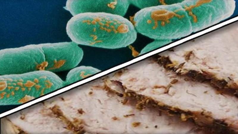 'Crisis de la Listeriosis': 29 casos nuevos de infección y 161 afectados