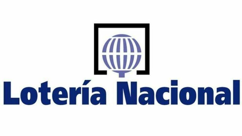 Los premios de Lotería Nacional de 300.000 y 60.000 euros se reparten entre Málaga y Sevilla