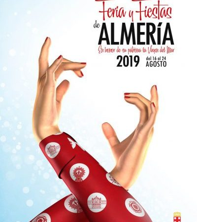 La Feria reivindica Almeria como Capital de la Gastronomía