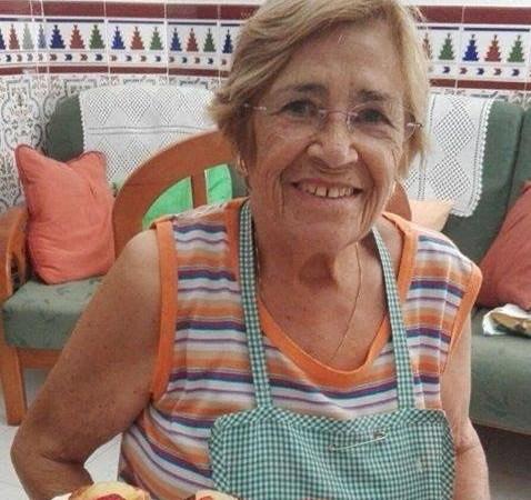Buscan mujer mayor desaparecida en Alcalá la Real