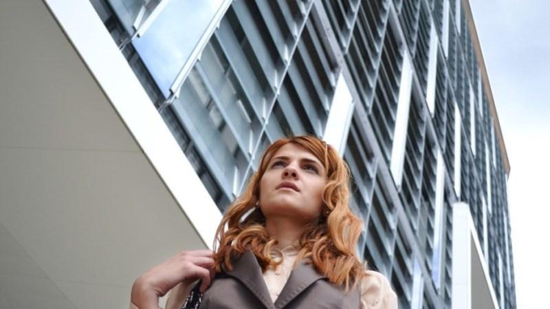 El 64,94% de llamadas y consultas del IAM por violencia de género