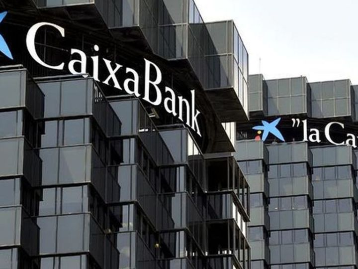 CaixaBank y Bankia caminan hacia la creación de un gran banco en España