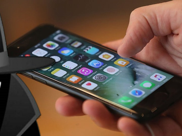 Cómo nos espían: el peligro de Echelon, el 'Gran Hermano' y los móviles
