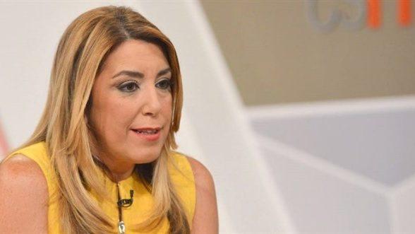 Díaz acusa a Aguirre de empeorar crisis de la listeriosis