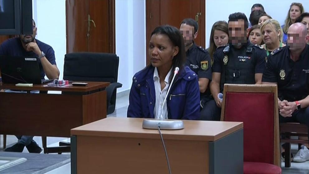 Ana Julia Quezada dice que iba a suicidarse