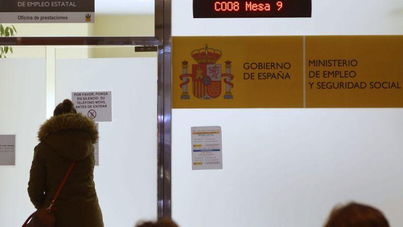 Detenidas 19 personas por fraude a la Seguridad Social