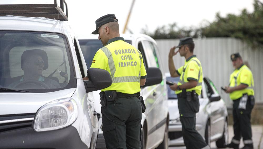 Detenido un hombre acusado del atropello mortal de hace un mes Córdoba