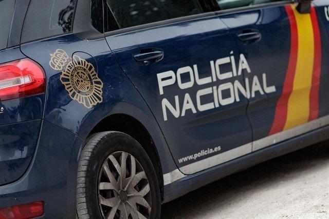Seis detenidos en Cantillana (Sevilla) por posesión de armas ilegales