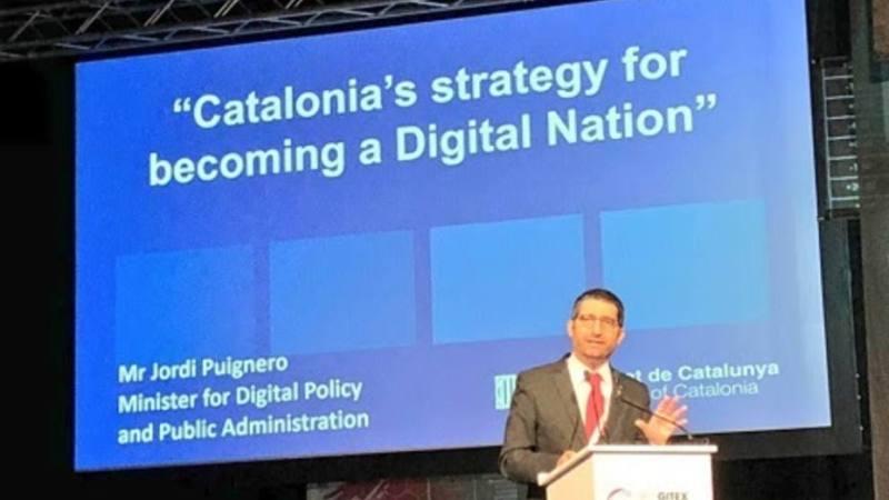 """El Decreto contra la """"República Digital"""" asusta a los internautas"""