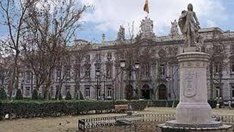 El Supremo decidirá si se puede obligar a un funcionario a jubilarse
