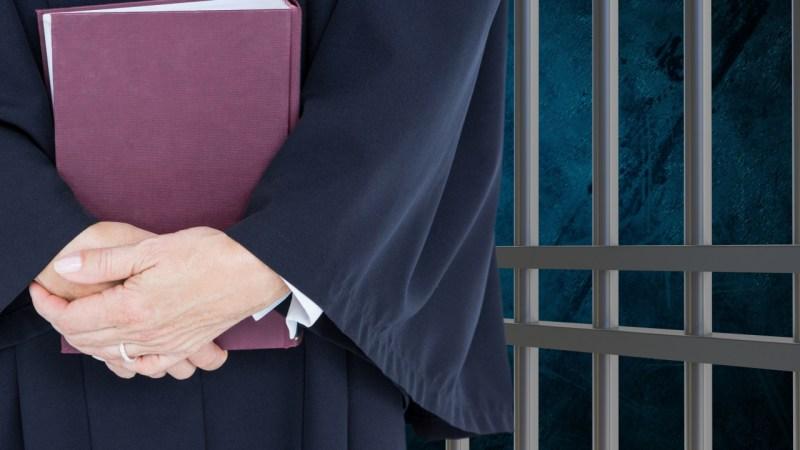 Derecho a asistencia letrada incluso si el investigado no comparece