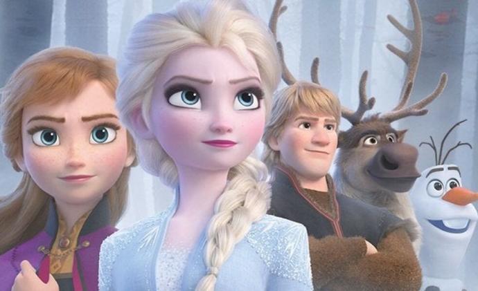 El regreso de Elsa y la vuelta del director sevillano Benito Zambrano, entre los estrenos de hoy