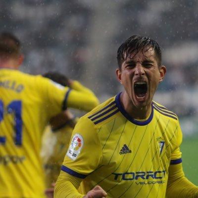 El argentino Marcos Mauro se recupera y entrena con normalidad