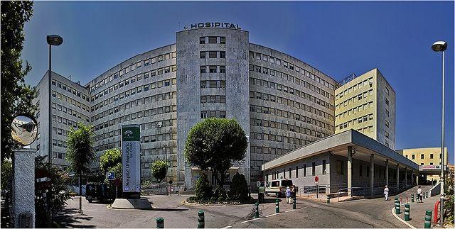Las pruebas descartan coronavirus en el turista chino ingresado en Granada