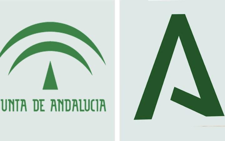 El déficit de la Junta de Andalucía hasta marzo se dispara un 23,5 %