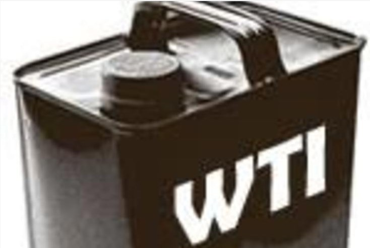 Wall Street: Desplome de la demanda del petroleo USA (WTI) en medio de la pandemia de coronavirus