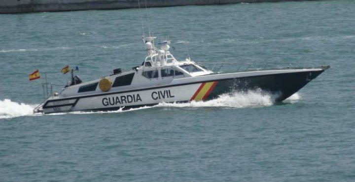 """Incumplen confinamiento para pescar en Guadalquivir """"porque hacía buen día"""""""