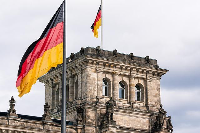 Covid: Alemania se prepara para una posible segunda ola