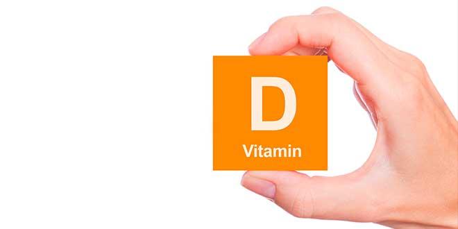 Tome suplementos de vitamina D durante el bloqueo del covid-19, insta la Salud británica