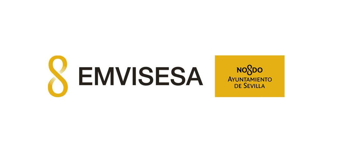 Emvisesa tramita ayudas al alquiler en coordinación   con la Junta de Andalucía