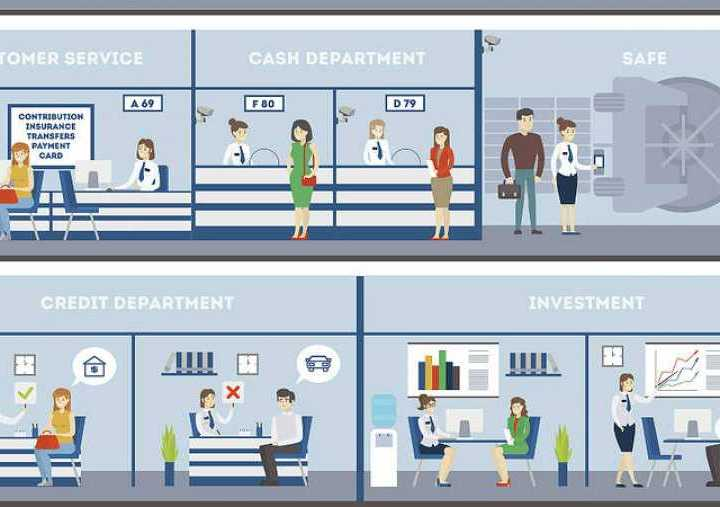 Los bancos deben retribuir el tiempo de formación exigido a sus empleados