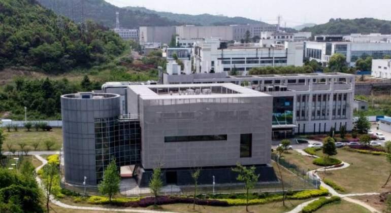 Es posible que el Covid-19 NO haya surgido en Wuhan, dice un científico de la OMS