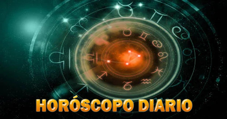 Horóscopo para hoy 26 de enero de 2021