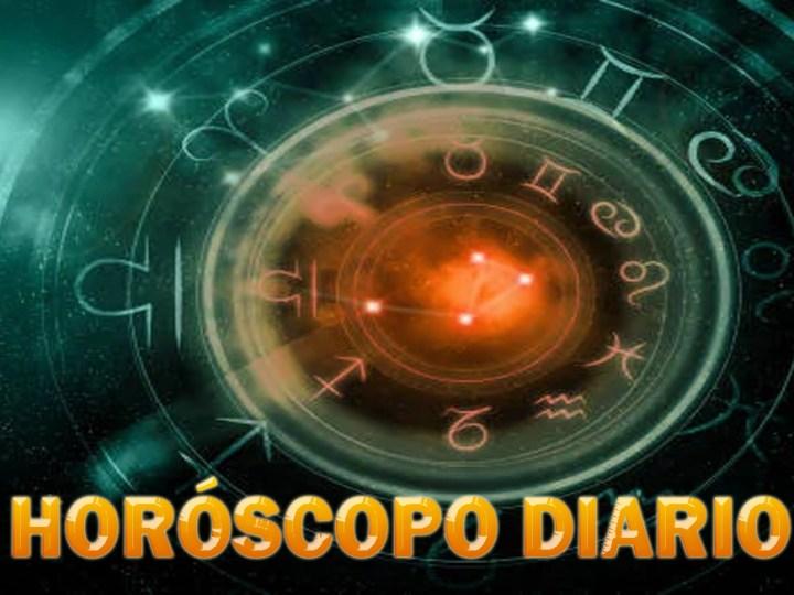 Horóscopo de hoy 19 de octubre de 2020