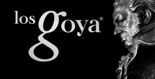 Rectificación en las nominaciones de los Goya del cine español