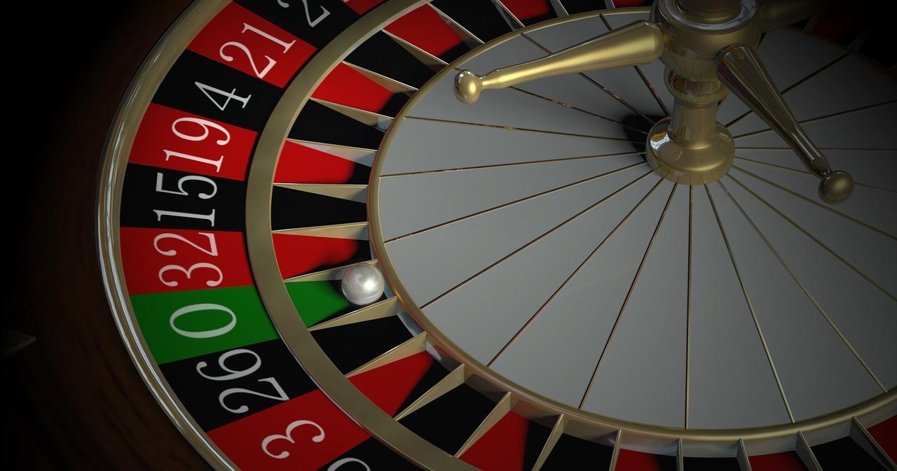 Un juego de generaciones: la ruleta