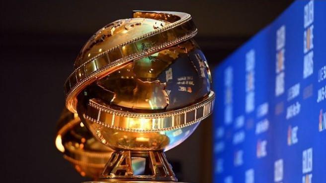 Estos han sido los ganadores de los Globos de Oro 2021
