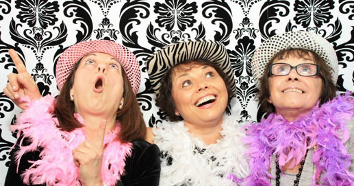 photo-booth-services-05