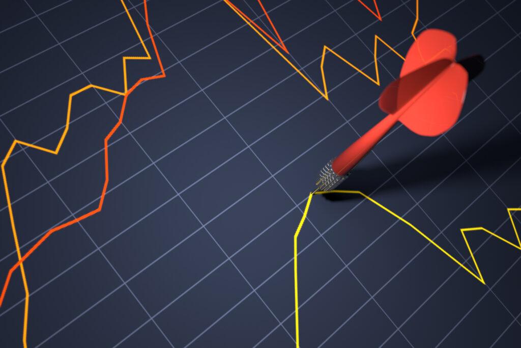 How to Invest In The Jamaica Stock Market - Elite Enterprise