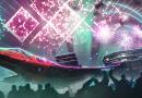 Noticias de la Galaxia: Concluyen las festividades de fin de año de Reorte