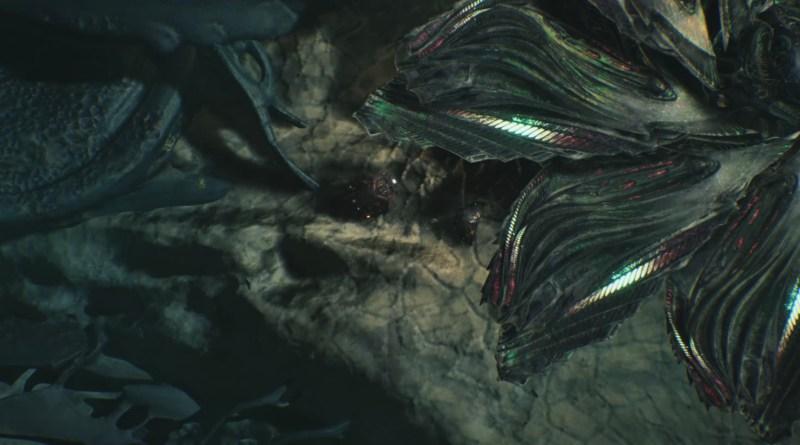 Noticias de la Galaxia: Vigilando a los Thargoides en las Pléyades