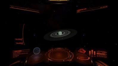 Observation-Post-Epsilon-Polter003