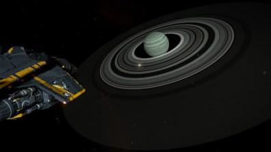 Observation-Post-Epsilon-Polter005