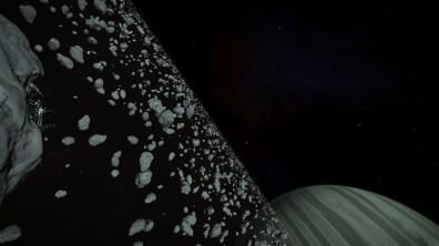Observation-Post-Epsilon-Polter008