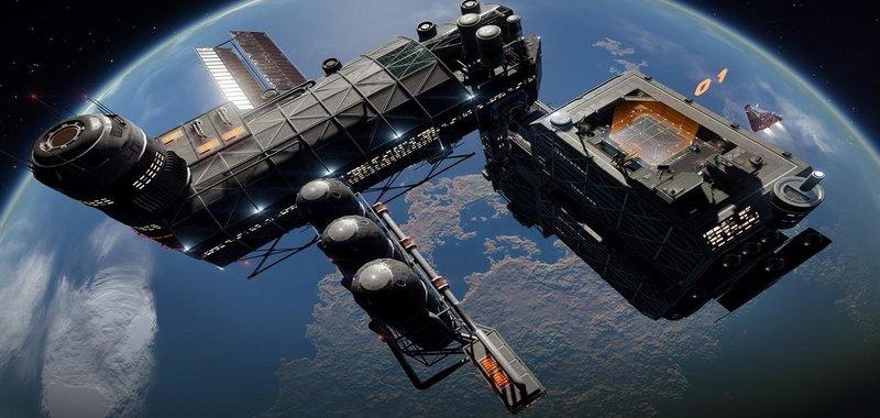 Noticias de la galaxia: Actualización del estado de las estaciones