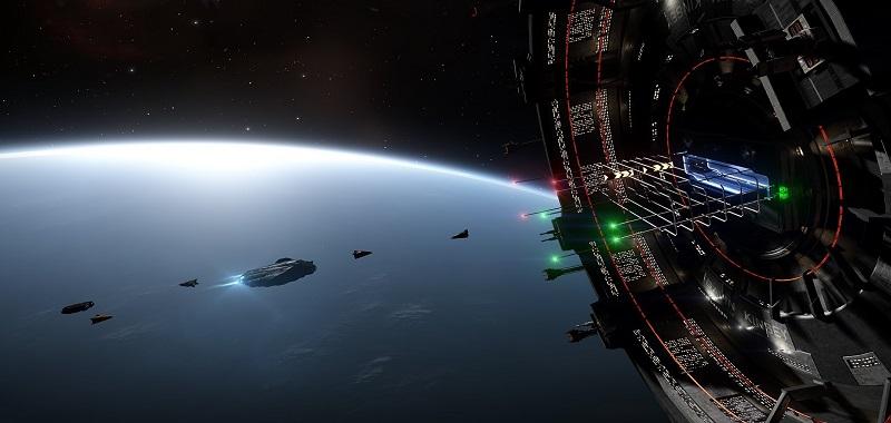 Noticias de la Galaxia :  La Campaña del Recuerdo llega a su fin