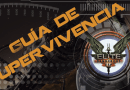 Guía de supervivencia en Elite Dangerous
