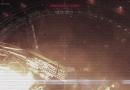 Noticias de la Galaxia: Puertos Estelares se recuperan de los ataques Thargoides