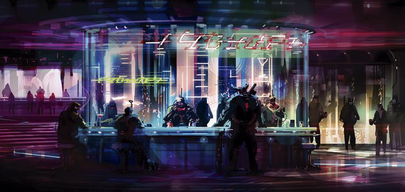 Noticias de la Galaxia: La heredera repudiada admite la adicción al juego
