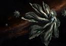 Noticias de la Galaxia: ¿Proactivo o reactivo?