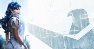 Noticias de la Galaxia: Aisling Duval anuncia su matrimonio con el Embajador Federal