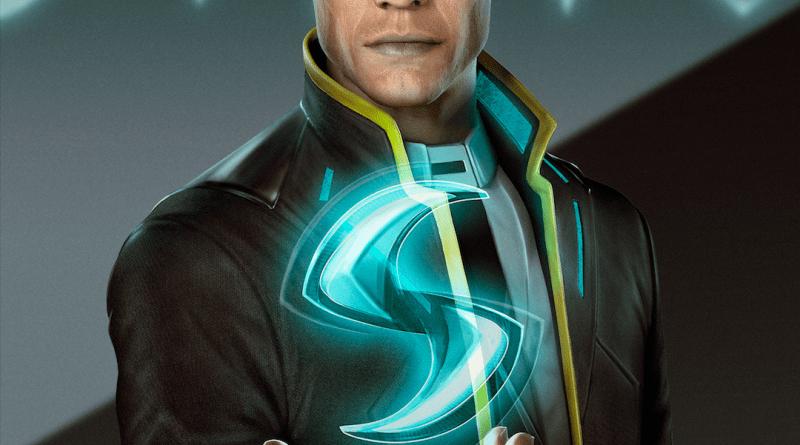 Noticias de la Galaxia: Destapada la vinculación con Sirius Corp.