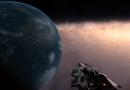 Tercera escala de la expedición Box Nebula