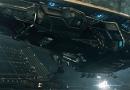Noticias de la Galaxia: La amenaza nuclear cierra estación estelar